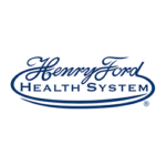 Henry Ford Health